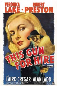 This.Gun.for.Hire.1942.720p.BluRay.X264-AMIABLE – 4.4 GB