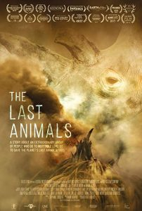 The.Last.Animals.2017.DR.Web-DL.720p.AVC.AAC.2.0-BCH – 1.4 GB
