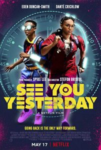 see.you.yesterday.2019.internal.1080p.web.x264-strife – 3.4 GB