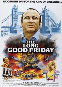 The.Long.Good.Friday.1980.1080p.BluRay.REMUX.AVC.FLAC.1.0-EPSiLON – 28.3 GB