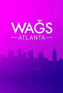 WAGS.Atlanta.S01.720p.AMZN.WEB-DL.DDP5.1.H.264-NTb – 9.5 GB