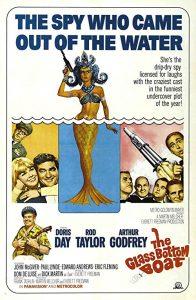 The.Glass.Bottom.Boat.1966.720p.BluRay.x264-PSYCHD – 6.6 GB