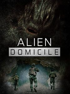 Alien.Domicile.Battlefield.Area.51.2017.720p.BluRay.x264-GETiT – 3.3 GB