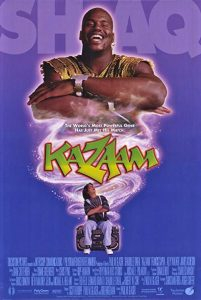 Kazaam.1996.1080p.BluRay.x264-HANDJOB – 7.6 GB
