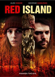 Red.Island.2018.REPACK.720p.BluRay.x264-GUACAMOLE – 3.3 GB