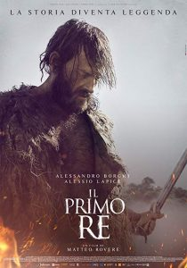 Il.primo.re.a.k.a..Romulus.&.Remus-The.First.King.2019.1080p.Blu-ray.Remux.AVC.DTS-HD.MA.7.1-KRaLiMaRKo – 27.2 GB