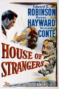 House.of.Strangers.1949.1080p.BluRay.REMUX.AVC.FLAC.2.0-EPSiLON – 21.5 GB
