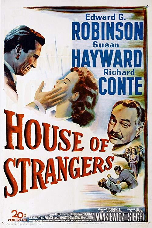 House.of.Strangers.1949.1080p.BluRay.REMUX.AVC.FLAC.2.0-EPSiLON – 21.5 GB