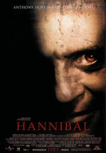 Hannibal.2001.1080p.Bluray.DD5.1.x264-ToK – 17.4 GB