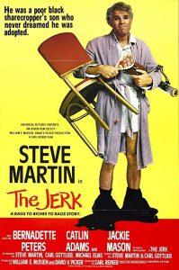 The.Jerk.1979.REMASTERED.720p.BluRay.X264-AMIABLE – 5.5 GB