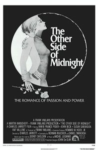 The.Other.Side.of.Midnight.1977.1080p.BluRay.REMUX.AVC.FLAC.2.0-EPSiLON – 34.0 GB