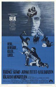Blue.1968.1080p.AMZN.WEBRip.DDP2.0.x264-monkee – 8.6 GB