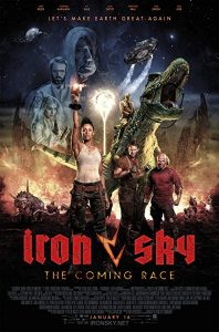 Iron.Sky.The.Coming.Race.2019.1080p.AMZN.WEB-DL.DDP5.1.H.264-NTG – 6.0 GB