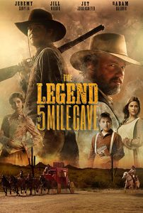 The.Legend.Of.5.Mile.Cave.2019.1080p.WEB-DL.H264.AC3-EVO – 3.5 GB