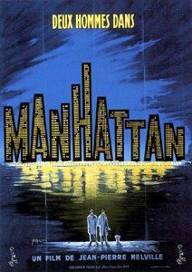 Two.Men.in.Manhattan.1959.720p.BluRay.x264-USURY – 4.4 GB