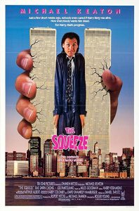 The.Squeeze.1987.1080p.BluRay.FLAC.x264-LiNNG – 9.0 GB