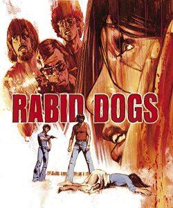 Rabid.Dogs.1974.1080p.BluRay.REMUX.AVC.FLAC.2.0-EPSiLON – 16.2 GB