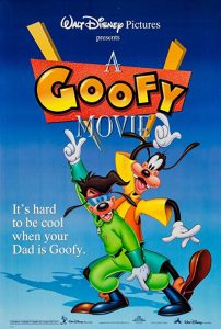 A.Goofy.Movie.1995.1080p.BluRay.AAC.x264-HANDJOB – 4.9 GB