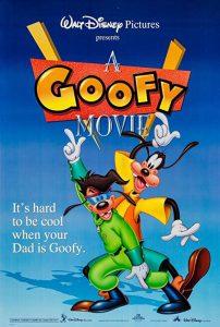 A.Goofy.Movie.1995.1080p.Blu-ray.Remux.AVC.DD.2.0-KRaLiMaRKo – 18.0 GB