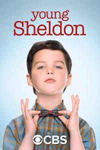 Young.Sheldon.S01.720p.BluRay.DD5.1.x264-DON – 14.5 GB