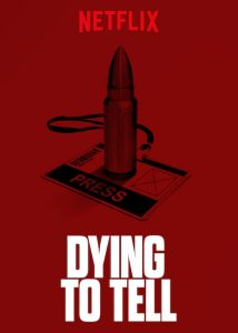 Dying.to.Tell.2018.1080p.NF.WEB-DL.DDP5.1.x264-NTG – 4.5 GB