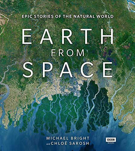 Earth.from.Space.S01.720p.BluRay.x264-GHOULS – 10.6 GB