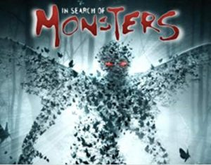 In.Search.of.Monsters.S01.720p.WEBRip.x264-CAFFEiNE – 8.9 GB