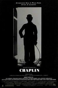 Chaplin.1992.720p.BluRay.AAC2.0.x264-EbP – 8.4 GB