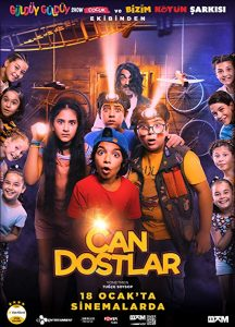 Can.Dostlar.2019.1080p.WEB-DL.DD5.1.H.264-BdC – 3.9 GB