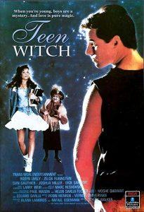 Teen.Witch.1989.1080p.Blu-ray.Remux.AVC.DTS-HD.MA.2.0-KRaLiMaRKo – 20.5 GB