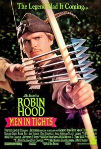 Robin.Hood.Men.in.Tights.1993.1080p.BluRay.DTS.x264-DON – 12.8 GB