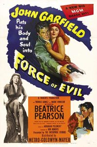 Force.of.Evil.1948.1080p.BluRay.REMUX.AVC.FLAC.1.0-EPSiLON – 19.7 GB
