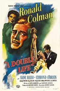 A.Double.Life.1947.1080p.BluRay.REMUX.AVC.FLAC.2.0-EPSiLON – 18.4 GB