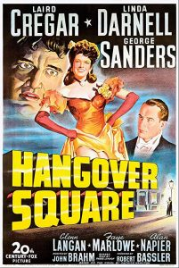 Hangover.Square.1945.1080p.BluRay.REMUX.AVC.FLAC.2.0-EPSiLON – 15.8 GB