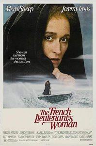 The.French.Lieutenants.Woman.1981.1080p.BluRay.REMUX.AVC.FLAC.1.0-EPSiLON – 24.4 GB