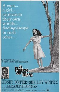 A.Patch.of.Blue.1965.720p.BluRay.x264-SiNNERS – 5.5 GB