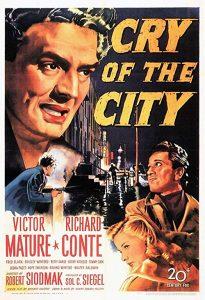 Cry.of.the.City.1948.1080p.BluRay.REMUX.AVC.FLAC.1.0-EPSiLON – 21.6 GB