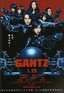 Gantz.2010.PROPER.720p.BluRay.x264-REGRET – 6.6 GB