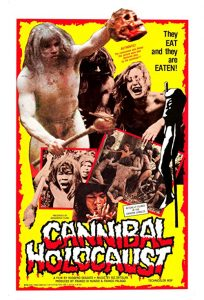 Cannibal.Holocaust.1980.720p.BluRay.AAC2.0.x264-VietHD – 9.9 GB