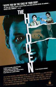 The.Hidden.1987.1080p.Blu-ray.Remux.AVC.DTS-HD.MA.5.1-KRaLiMaRKo – 26.4 GB