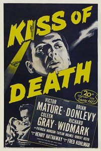 Kiss.of.Death.1947.1080p.BluRay.REMUX.AVC.FLAC.2.0-EPSiLON – 19.7 GB