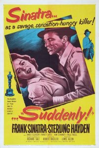 Suddenly.1954.1080p.BluRay.REMUX.AVC.FLAC.2.0-EPSiLON – 10.8 GB