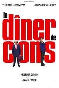 Le.dîner.de.cons.1998.1080p.BluRay.DTS.x264-HaB – 9.5 GB
