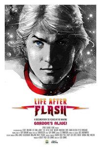 Life.After.Flash.2017.720p.AMZN.WEB-DL.DDP2.0.H.264-NTG – 3.7 GB