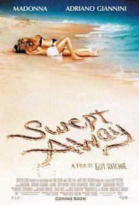 Swept.Away.2002.1080p.BluRay.REMUX.AVC.DTS-HD.MA.5.1-EPSiLON – 18.7 GB