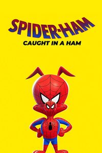 Spider-Ham.Caught.in.a.Ham.2019.1080p.BluRay.x264-FLAME – 265.1 MB