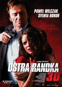 Ostra.Randka.2013.3D.1080p.BluRay.x264-SPRiNTER – 8.0 GB