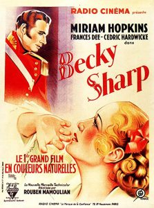 Becky.Sharp.1935.720p.BluRay.x264-JRP – 3.3 GB