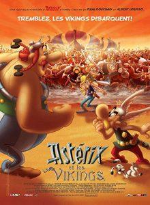 Asterix.et.les.Vikings.2006.REPACK.1080p.BluRay.DTS.x264-DON – 6.1 GB