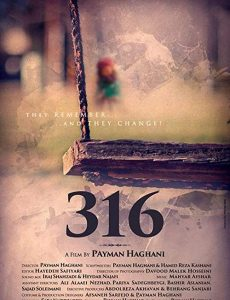 316.2014.1080p.WEB.H264-OUTFLATE – 3.9 GB